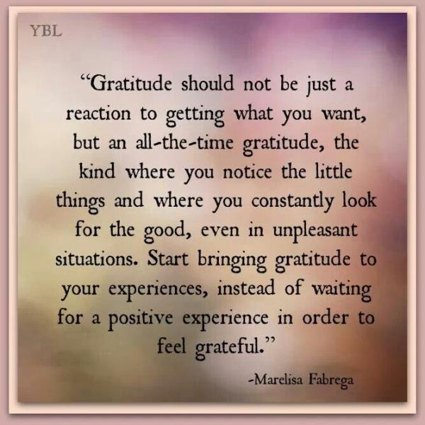 gratitude-quotes-positive-sayings-best-deep